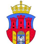 Krakowskie Meleksy