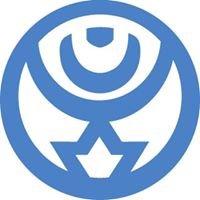 Scuba-Reisen GmbH - Israel aus erster Hand