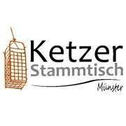 Ketzerstammtisch Münster