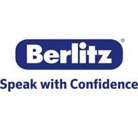 Berlitz Jakarta