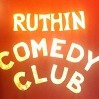 Ruthin Comedy Club