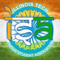 IIT Indian Student Association