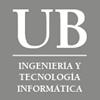 Facultad de Ingeniería y Tecnología Informática UB