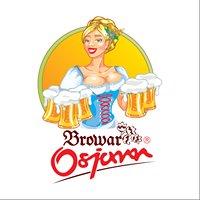 Osjann Browar