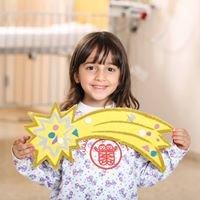 Kinderhilfe Bethlehem / Caritas Baby Hospital