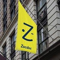 Zocdoc HQ