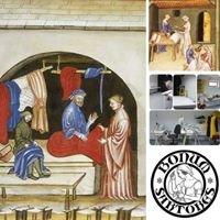 Pracownia stroju historycznego - Bonum Sartores