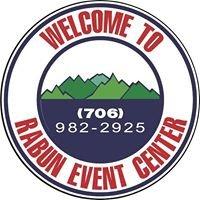 Rabun Event Center