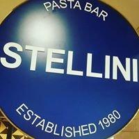 Stellini Pasta Bar
