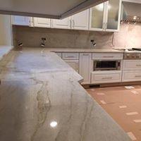 Design Granite & Marble Inc.