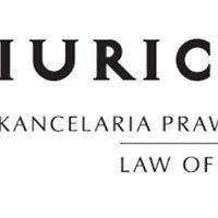 Iurico Kancelaria Prawna