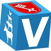 VWI Hochschulgruppe HS Bremen e.V.