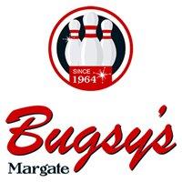 Bugsys Bowling