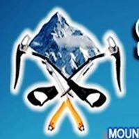 Shams Alpine Mountaineering & Trekking (Pvt) Ltd.