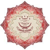 Shree Kutchi Leva Patel Samaj Cardiff