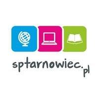 SP w Tarnowcu
