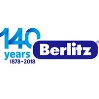 Berlitz Malta