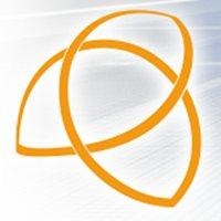 trinitec IT Solutions