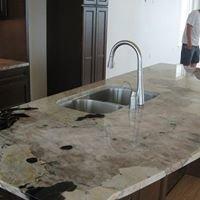 Ferguson Granite and Marble