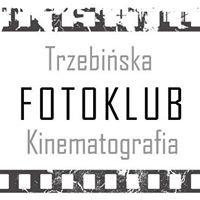 Fotoklub  Trzebińska Kinematografia