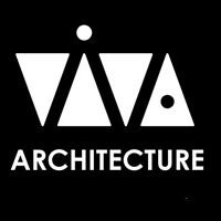 VIVA Architecture and Property Development