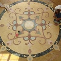 Stone Accents in Marble & Granite, LLC