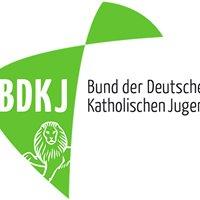 BDKJ Bonn