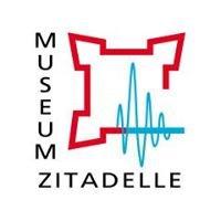 Museum Zitadelle Jülich