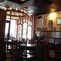 Depalma's Italian Cafe