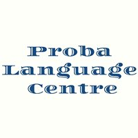 Learn Russian in Russia with ProBa Language Centre