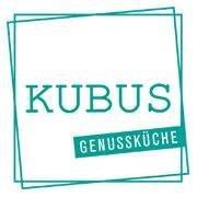 Café KUBUS
