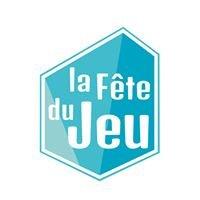 La Fête du Jeu  Das Spielfest  Poly-Games