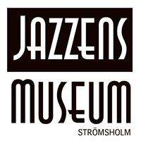 Jazzens museum
