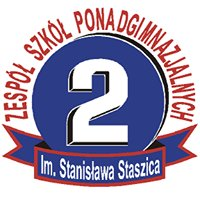 ZSP nr 2 w Tomaszowie Mazowieckim