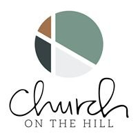 Church on the Hill Redlands