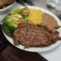 Manrique's Mexican Restaurant