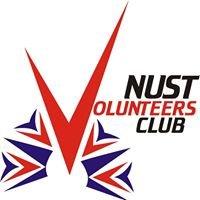 NUST Volunteers Club - NVC