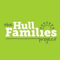 Hull Families