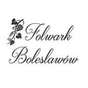 Folwark Bolesławów