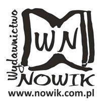 Wydawnictwo Nowik
