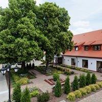 Folwark Restauracja & Hotel  Zgierz