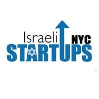Israeli Startups NYC