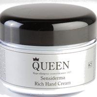 Queen Cosmetics