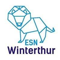 ESN Winterthur