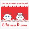 Editura Diana