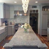 Rainbow Marble & Granite, Inc.
