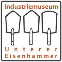 Industriemuseum Unterer Eisenhammer Exten