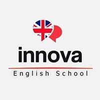 Innova English School - Academia de inglés A Coruña