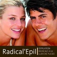 Radical Epil Suomi