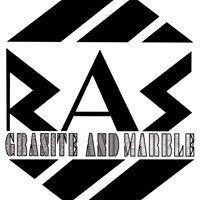 RAS Granite & Marble